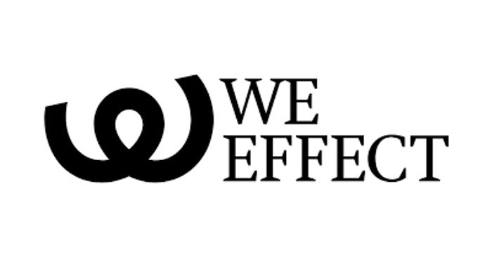 Fundatia We Effect Suedia